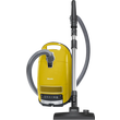 Complete C3 Allergy PowerLine - SGFF3 Cylinder vacuum cleaner product photo
