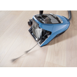 Blizzard CX1 Blue PowerLine - SKRF3 Bagless cylinder vacuum cleaners product photo View3 S