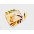 DGSB 1 Cutting board product photo Laydowns Detail View S