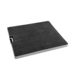 DKF 25-1 Odour filter with active charcoal product photo