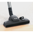 SBD 285-3 AllTeQ - floorhead product photo Back View S