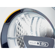 WTH120 WPM PWash 2.0 & TDos WT1 washer-dryer product photo Back View S