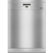 G 4310 SC Front Active Eco CLST Freestanding dishwasher 60 cm Wide product photo