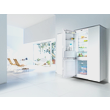 KFNS 37432 iD Built-in fridge-freezer combination product photo View3 S