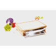DGSB 1 Cutting board product photo View31 S