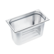 DGGL 19 Perforated steam cooking containers product photo