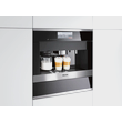 MB-CVA 6000 Milk container made of glass product photo Laydowns Detail View S