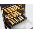 HBB 71 Genuine Miele baking tray product photo View31 S