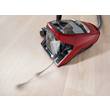 Blizzard CX1 Red PowerLine - SKRR3 Bagless cylinder vacuum cleaners product photo View31 S
