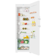 K 28202 D WS Freestanding Refrigerator product photo Back View S