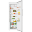 K 28202 D edt/cs Freestanding refrigerator product photo Back View S