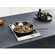 CSWP 1450 Wok pan for CombiSet product photo Back View S