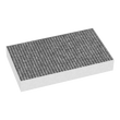 DKF 29 Odour filter with active charcoal product photo