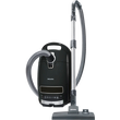 Complete C3 Score Black PowerLine - SGDF3 Cylinder vacuum cleaner product photo