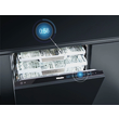 G 7969 SCVi XXL AutoDos Fully integrated dishwasher product photo Back View S