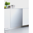GFVi 603/77-1 Int. front panel: W x H, 60 x 77 cm product photo Laydowns Back View S