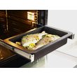 HUB 5001-M Induction Gourmet Casserole dish product photo View31 S