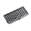 Miele Vacuum Spacer - Spare Part 05986973 product photo