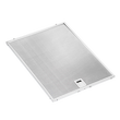 Miele Rangehood Grease filter- Spare Part 08270321 product photo
