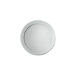 Miele Dishwasher Seal- Spare Part 06082322 product photo