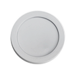 Miele Dishwasher Seal - Spare Part 05254442 product photo