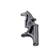 Miele Dishwasher StopBasket guide - Spare Part 05310670 product photo