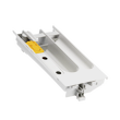 Miele Washing Machine Drawer- Spare part 09230910 product photo