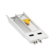 Miele Washing Machine Drawer- Spare Part 06026107 product photo