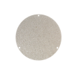 Miele Oven Cover - Spare Part 05737731 product photo