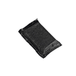 Charcoal filter for MasterCool product photo