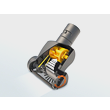 STB 101 Mini TurboBrush product photo Laydowns Back View S