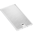 Miele Rangehood Grease filter- Spare Part 08258211 product photo