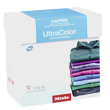 UltraColor Powder 1.8KG product photo