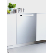 GFVi 613/72-1 Int. front panel: W x H, 60 x 72 cm product photo Laydowns Back View S