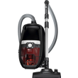 Blizzard CX1 Red Edition PowerLine SKRF3 Bagless cylinder vacuum cleaners product photo