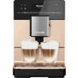 CM 5510 Silence Benchtop coffee machine - Rose Gold product photo