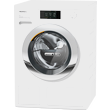 WTR 860 WPM WT1 Washer-Dryer product photo