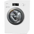 WTD 160 WCS WT1 Washer-Dryer product photo
