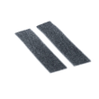 Plinth filter product photo