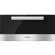 ESW 6229 29 cm Gourmet warming drawer product photo