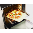HBS 60 Gourmet baking stone product photo View3 S