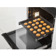 HBB 71 Genuine Miele baking tray product photo View3 S