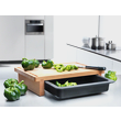 DGSB 1 Cutting board product photo View3 S