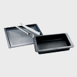 DGC XL/XXL Cooking Accessory Pack product photo