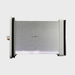 Miele Tumble Dryer Heat Exchanger - Spare Part 07138111 product photo Back View1 S