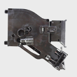 Miele Coffee machine Percolator - Spare Part 05889791 product photo Back View1 S