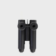Miele Coffee machine Drainage - Spare Part 07353231 product photo Back View S