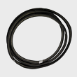 Miele Oven Seal - Spare Part 07512614 product photo