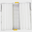 Miele Dishwasher Cutlery tray - Spare Part 07733091 product photo