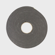 Miele Cooktop & Combiset Seal - Spare Part 08291841 product photo